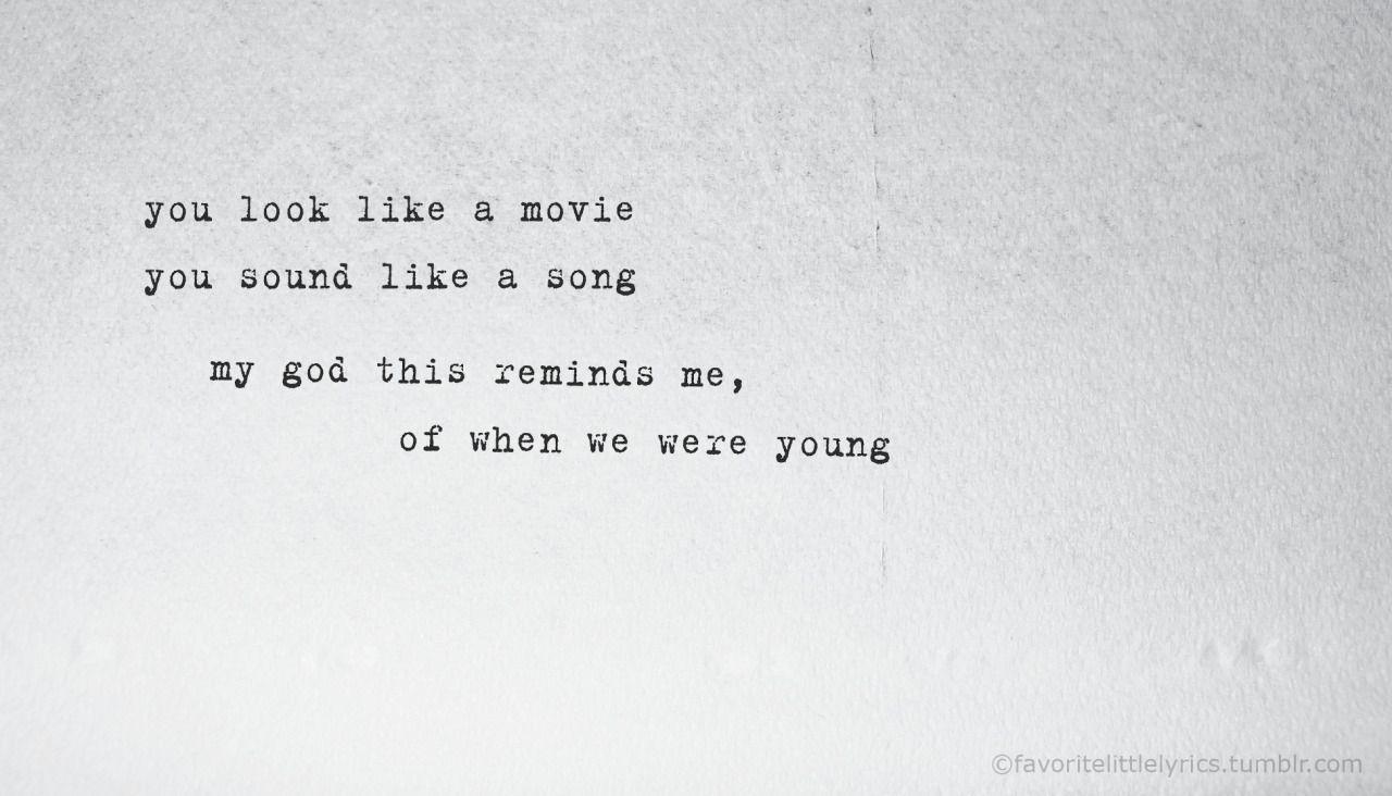 still like it like that song