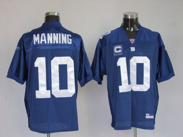 9277f8572f Reliable online store for cheap NIKE NFL New York Giants Jerseys, 2012 New  collection
