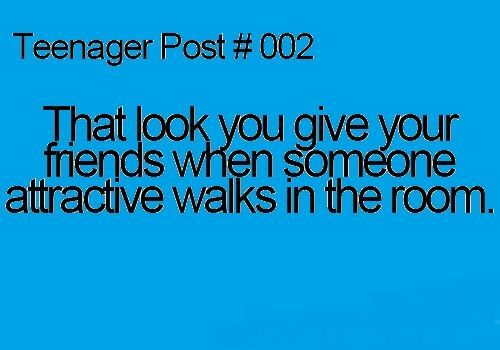 teenager post #2 - Google Search