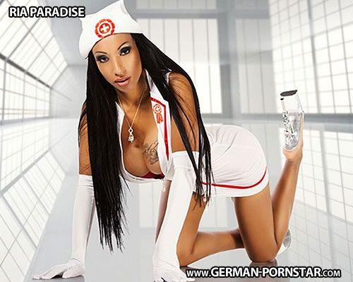 deutsche pornostar