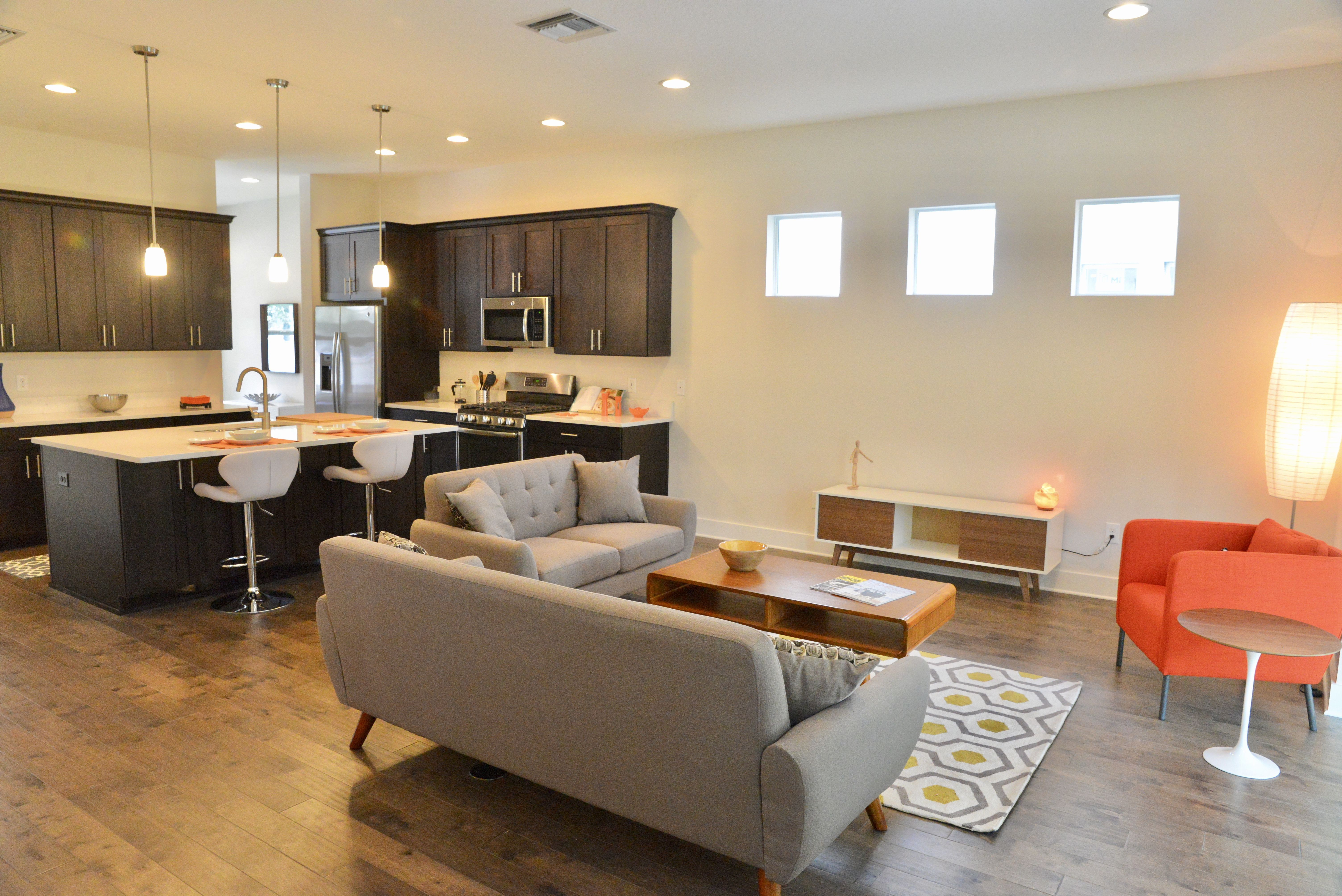 Pin By State Street Homes Llc On New Homes In Tampa Florida