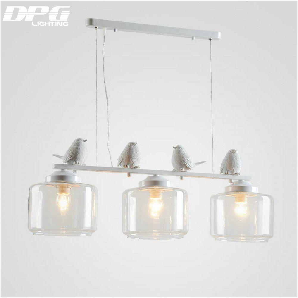 12 Simpliste Luminaire Suspendu Ikea Gallery