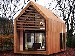 Small House Movement Google Search Modern Tiny House