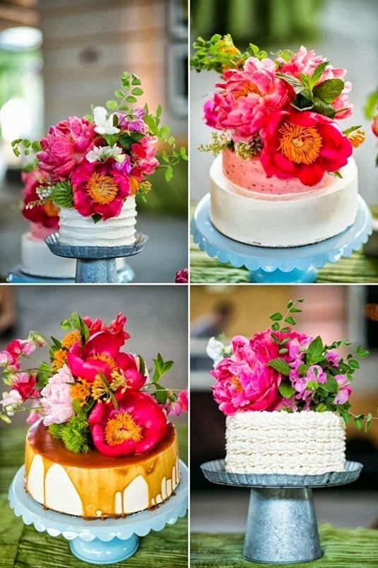 3f59790f0739 tårta med riktiga blommor, bröllopstårta, bröllopstårta blommor,  bröllopstårta riktiga blommor, bröllopstårta pioner
