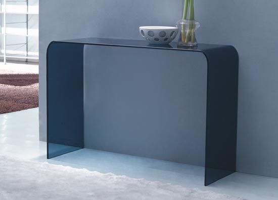 Look this gorgeous console table ! Discover more: modernconsoletables.net   #consoletable #modernconsoletable #contemporaryconsoletable