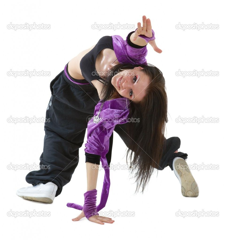 hip hop dance poses - Google Search | dance poses ...