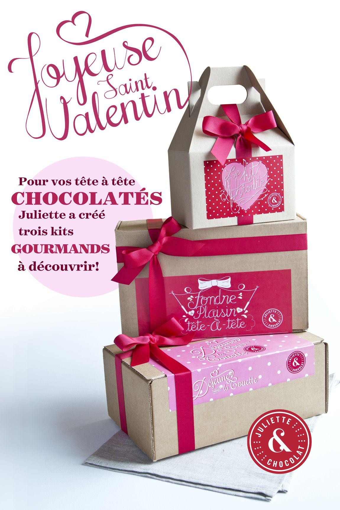 Resultado de imagen para pinterest valentine box | regalos san ...