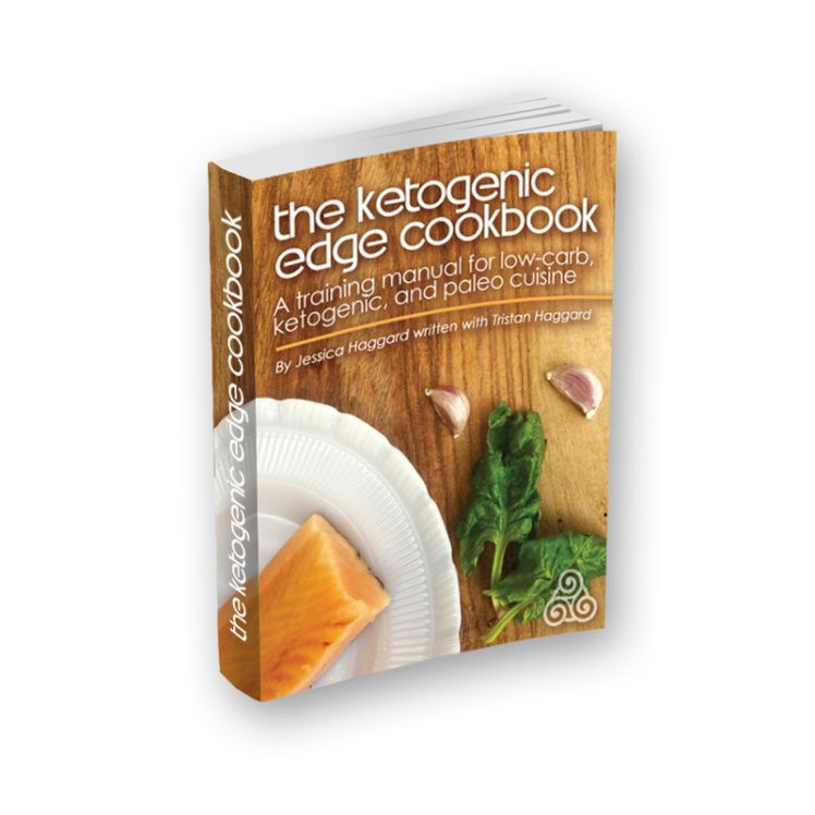 The Ketogenic Edge Cookbook A Training Manual for Low-Carb - fresh primal blueprint omega 3