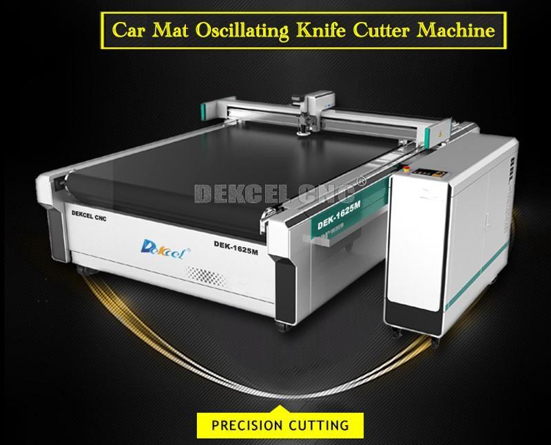 Car Mat Oscillating Plotter Car Floor Mats Car Steering