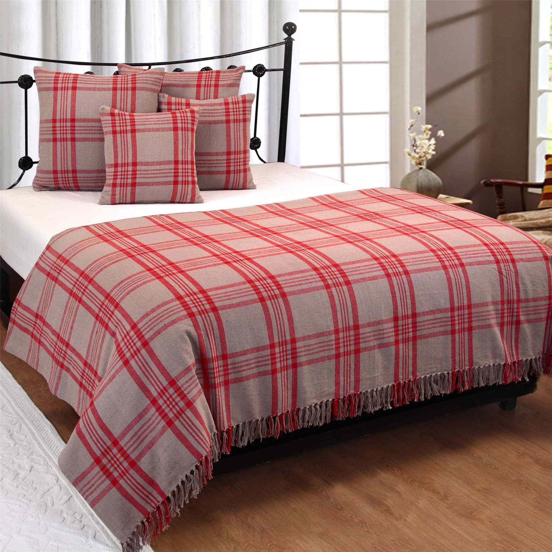 Throws Blankets And Bedspreads Awesome Cotton Extra Large Tartan Throws For Sofas Bed Throw Blankets Sofa Throw Cover Sofa Bed Throws Sofa Throw