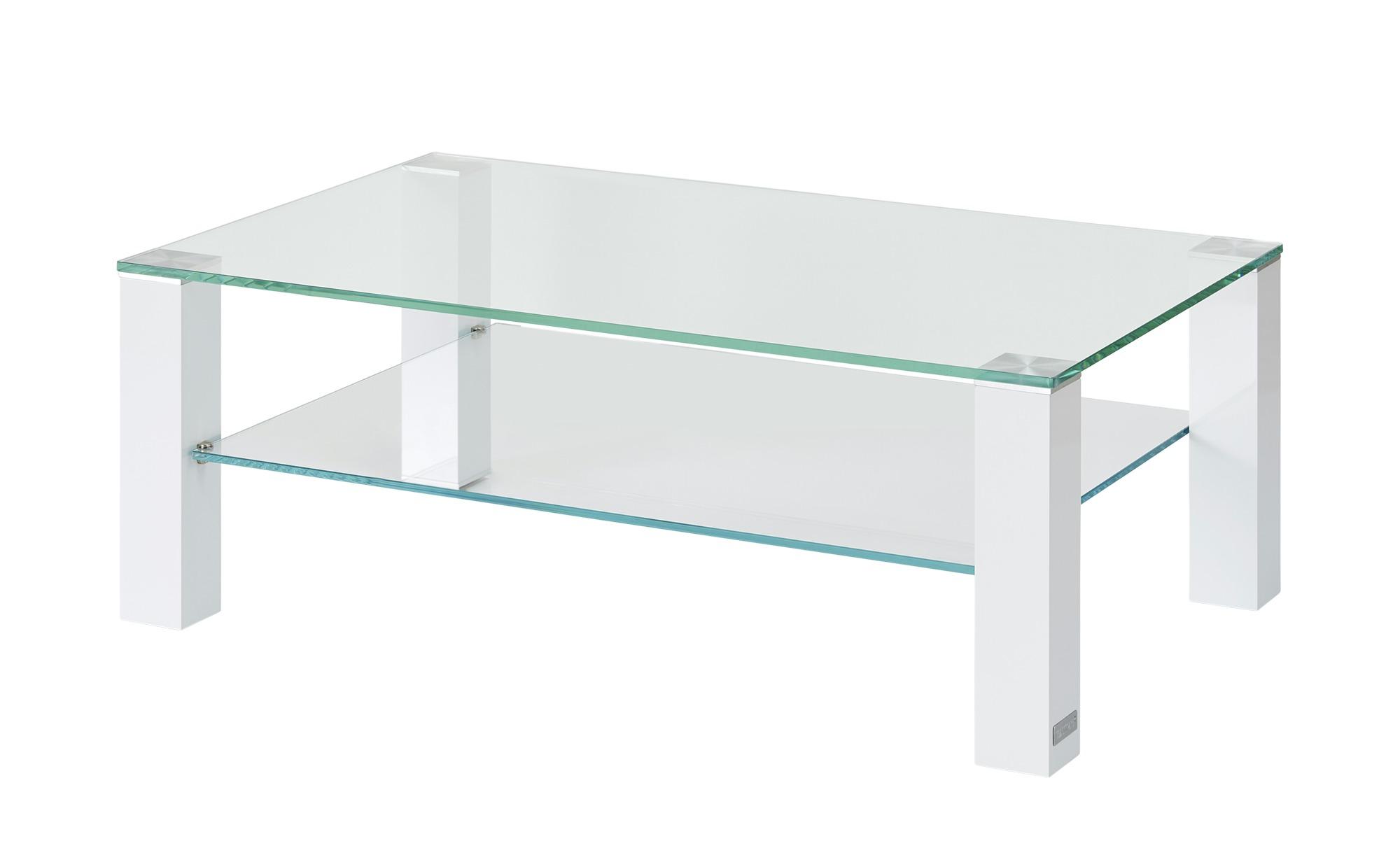 Glastisch Kaufen Munchen Design Couchtisch Kronos Schwarz Salontisch Schwarz Kuchenbeistelltisch In 2020 Couchtisch Weiss Hochglanz Couchtisch Couchtisch Weiss