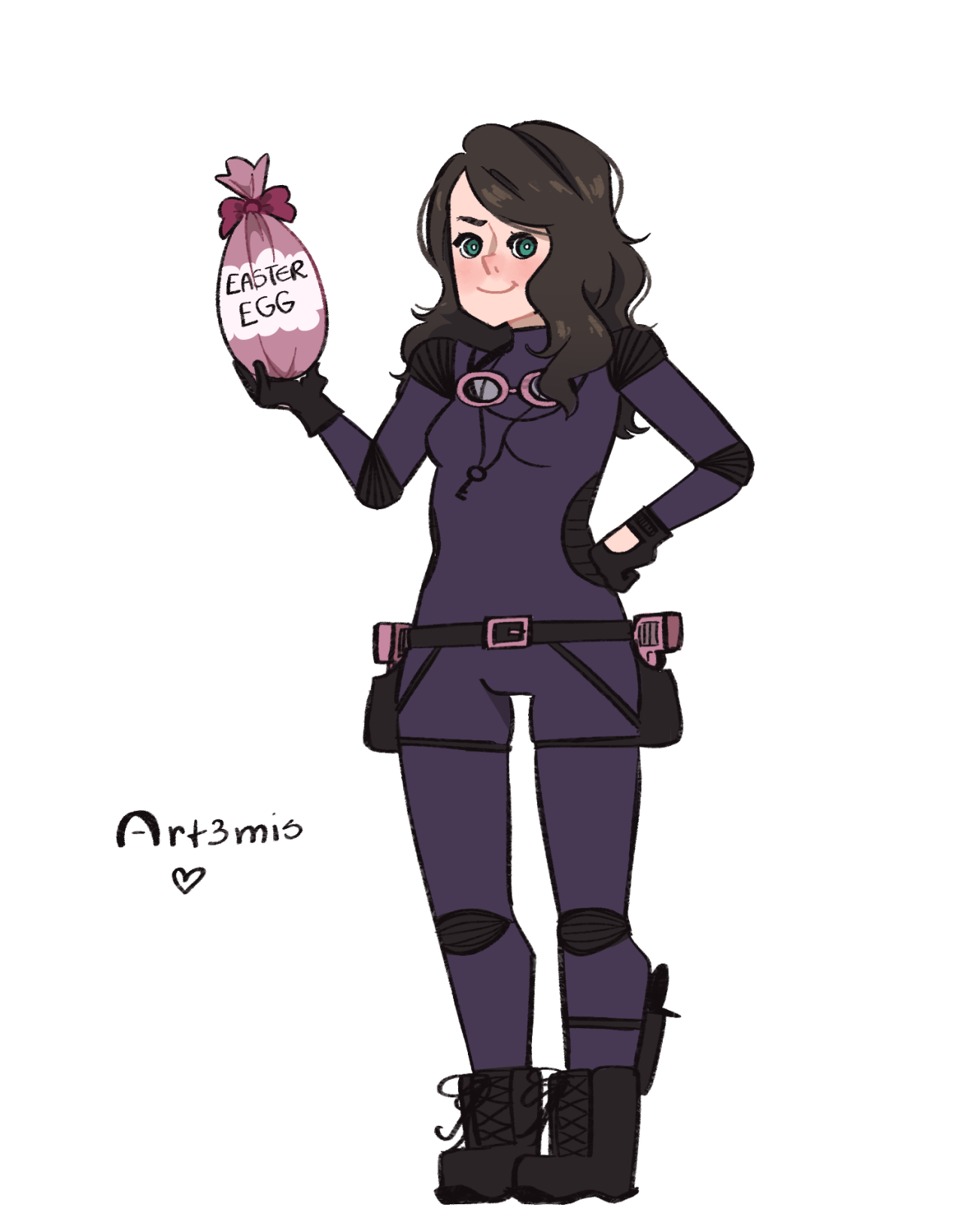 """Anime Characters In Ready Player One : Moonsgallery """" my version of art mis can t wait to see"""