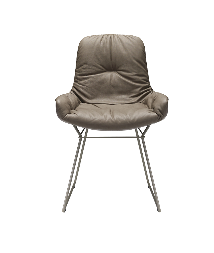 leya freifrau st hle esszimmer pinterest esszimmer stuhl und e zimmerst hle. Black Bedroom Furniture Sets. Home Design Ideas