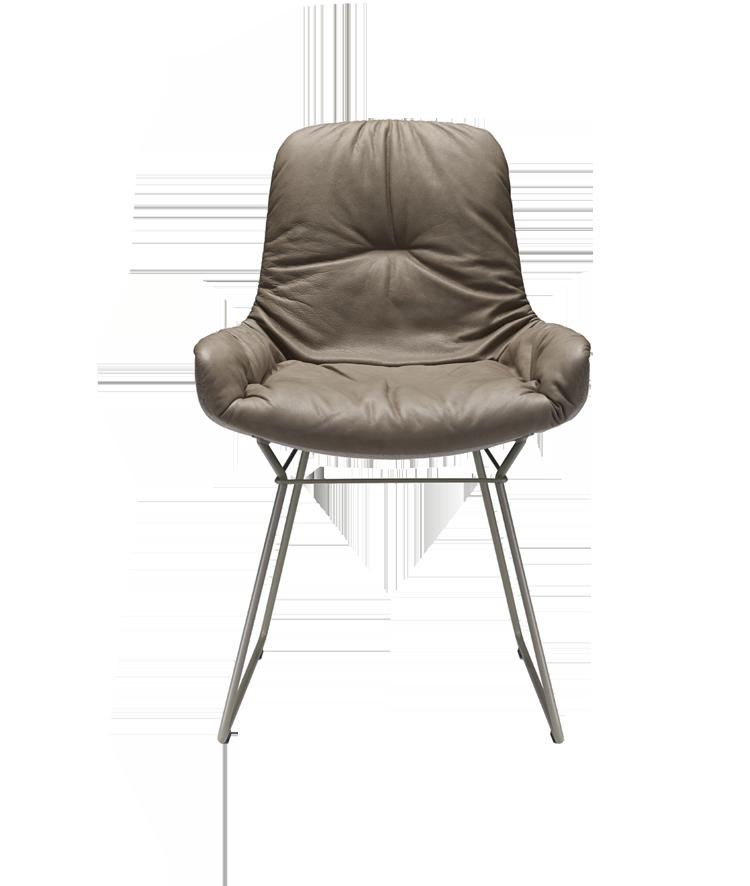 MöbelEsszimmerstühle Und Esszimmer Leya FreifrauInterior Design Nn0w8Omv