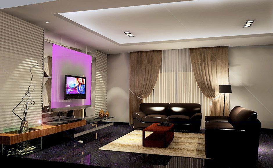 Interior Design Malaysia Interior Design Interior Residential