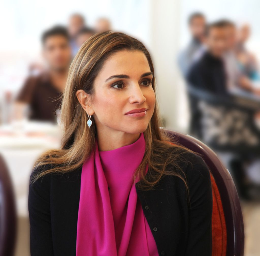Her-Majesty-Queen-Rania-Al-Abdullah-Picture1-1024x1008