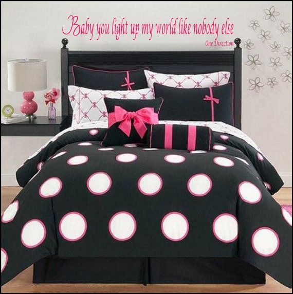 Starting at $12.99! Simple way to decorate! Lots more styles and comes in different colors too!