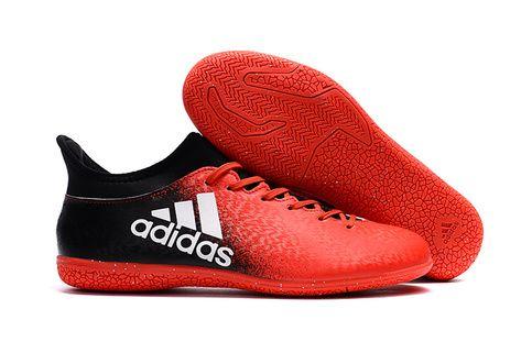 Labor cojo Habitar  Unisex X 16.3 TF Soccer Football Shoes Athletic Outdoor Sports | Indoor  football boots, Football boots, Football shoes