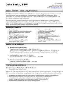 Government Resume Template Click Here To Download This Social Worker Resume Template Http