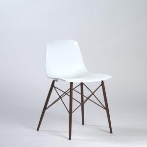 Meuble De Collectivite Enseignement Restauration Et Cafe Cityshop Tunisie Meuble Mobilier De Salon Chaise