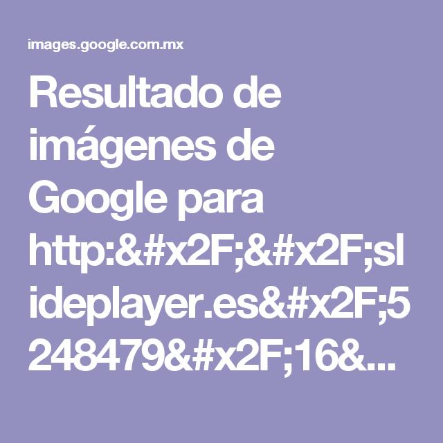 Resultado de imágenes de Google para http://slideplayer.es/5248479/16/images/22/Evoluci%C3%B3n+de+la+definici%C3%B3n+de+RESPONSABILIDAD+SOCIAL.jpg