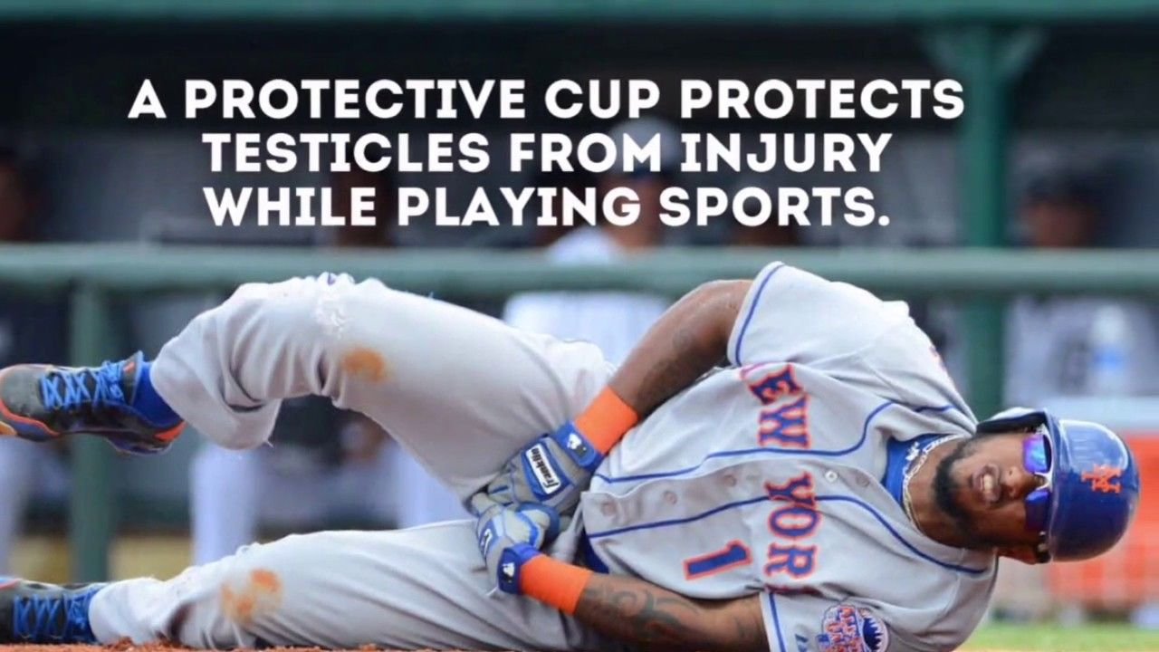 How to wear a protective athletic cup Athletic, Athlete