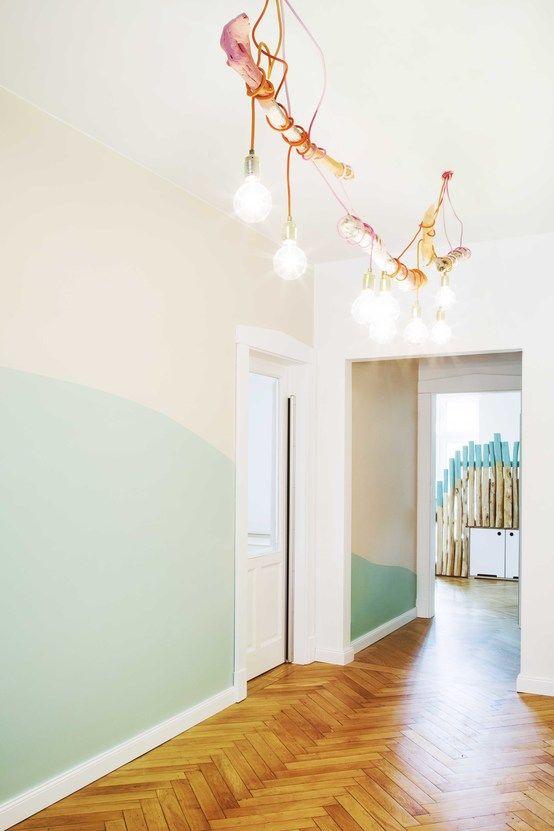 kindergarten kita haus am meer von mjuka pre school and interiors. Black Bedroom Furniture Sets. Home Design Ideas