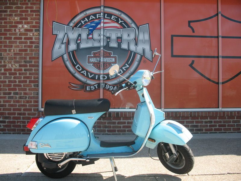 zylstra harley davidson ames ia | The Ames Appeal | Pinterest ...