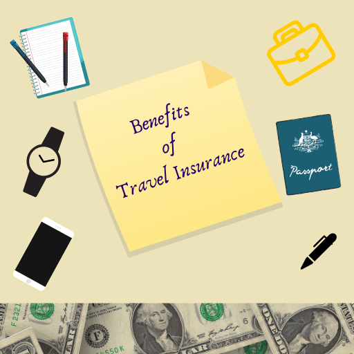 What Is The Benefit Of Travel Insurance? | Travel ...