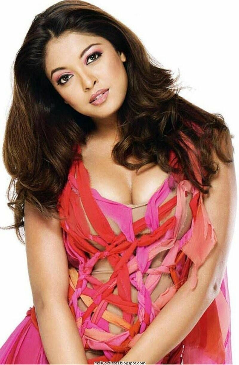 tanushree dutta hot scenetanushree dutta instagram, tanushree dutta, tanushree dutta facebook, tanushree dutta marriage, tanushree dutta now, tanushree dutta hot pics, tanushree dutta sister, tanushree dutta hot scene, tanushree dutta upcoming movies, tanushree dutta kiss, tanushree dutta latest news, tanushree dutta bikini