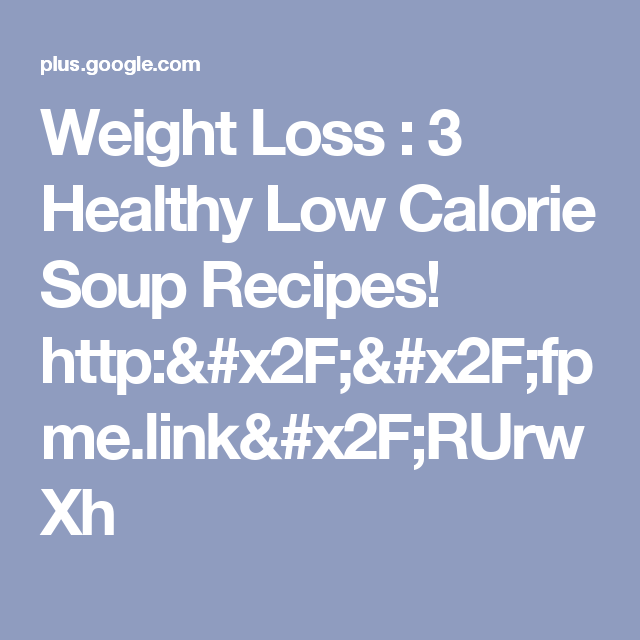 Baylor weight loss grapevine tx