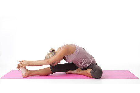 yoga poses to balance sacral chakra 2nd  yoga poses