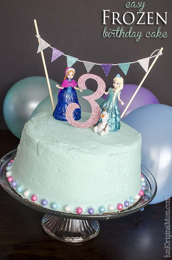 Magnificent Design Your Own Cake Melbourne The Cake Boutique Funny Birthday Cards Online Inifodamsfinfo