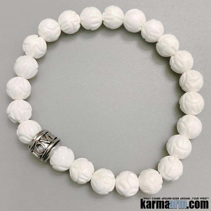 products lucky kundalini knots spirit bracelet protection handmade rope kundalinispirit