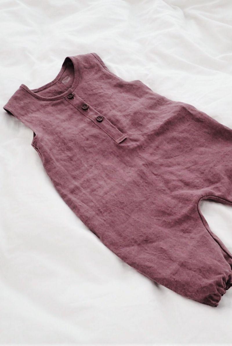 Baby T-Shirt u Shorts Marine Bio Baumwolle Gr.86