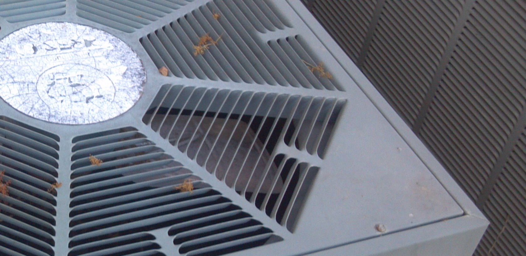 AC repair in Austin, TX doesn't need to be complicated
