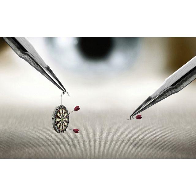 Hardcore darts!!