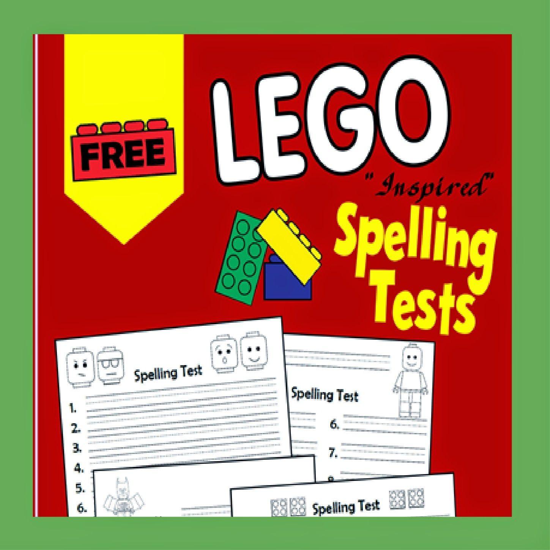 Free 2nd Grade Worksheets Amp Games
