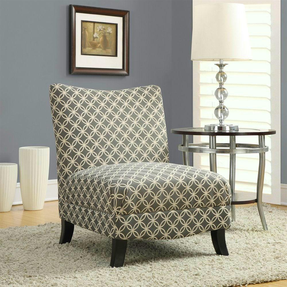 Best Modern Geometric Accent Chair Elegant Chair Accent 640 x 480