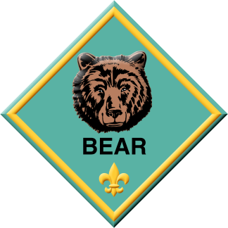 Pin On Infos For Cub Scout