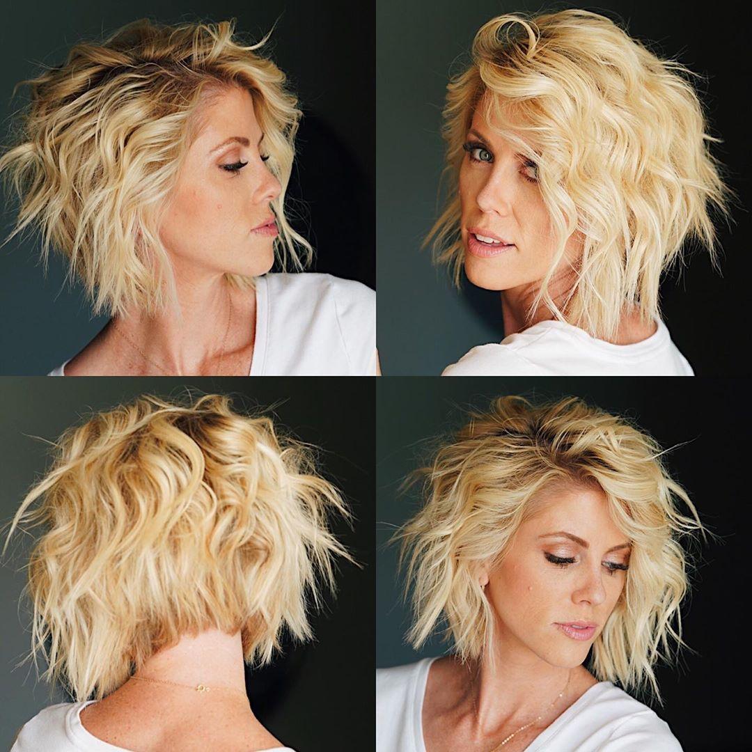 Pin On Style Hair Women S