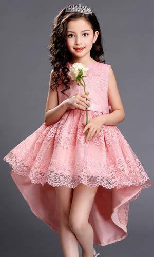 Kiz Cocuk Abiye Elbise Modeli Beden Cesitleri Mevcuttur Sitemizde Ayrica Abiye Elbise Modellerini De B Kadin Elbiseleri Dogum Gunu Elbiseleri Bebek Elbisesi