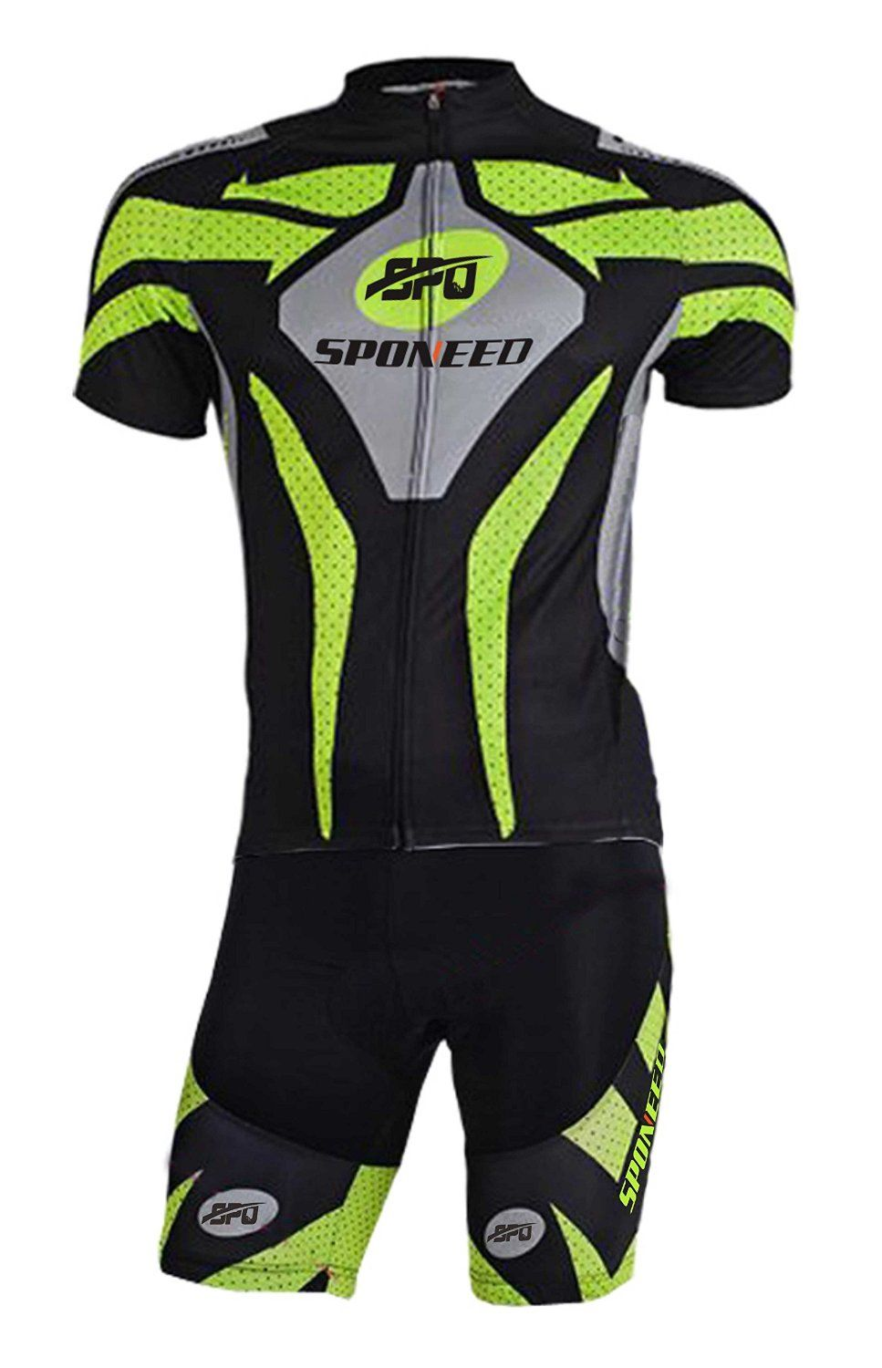 Top 10 Best Cycling Jerseys In 2019 Reviews Mens Outdoor
