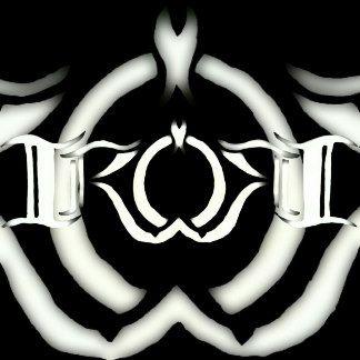 #imaniraeoriginals  Check out our latest styles available for purchase 2017!  Artistic. creative. Innovative #abstractexpressionism #designs #by #renaeturner #unique #fun #art #http://imanirae25.wix.com/originals #rainbow #flare #custom #art #leggings #running #yoga #swirl #summer #bold #color http://app.chatbooks.com/share/volume/X7X2tu2O8VzhHUqmTCc1OE0aITck95HaNhy1rH1C