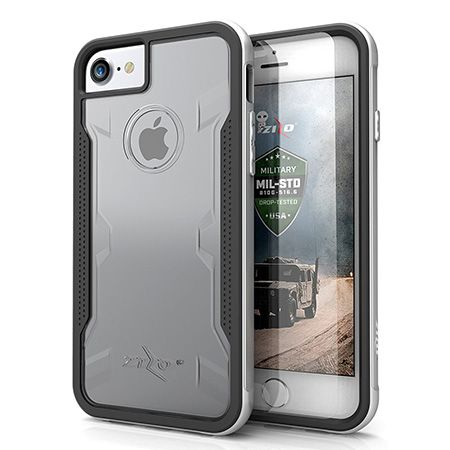 iphone 7 case shockproof case