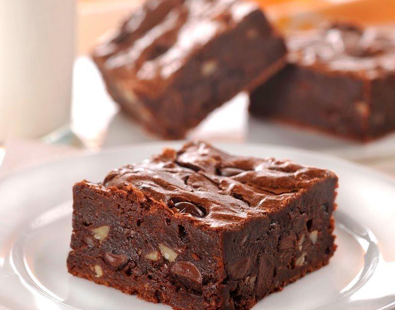 0e0219a065ff706d421a703497044e99 - Recetas De Brownies De Chocolate
