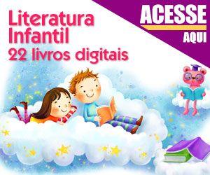 Resumo Do Livro Jogos Projetos E Oficinas Para Educacao Infantil