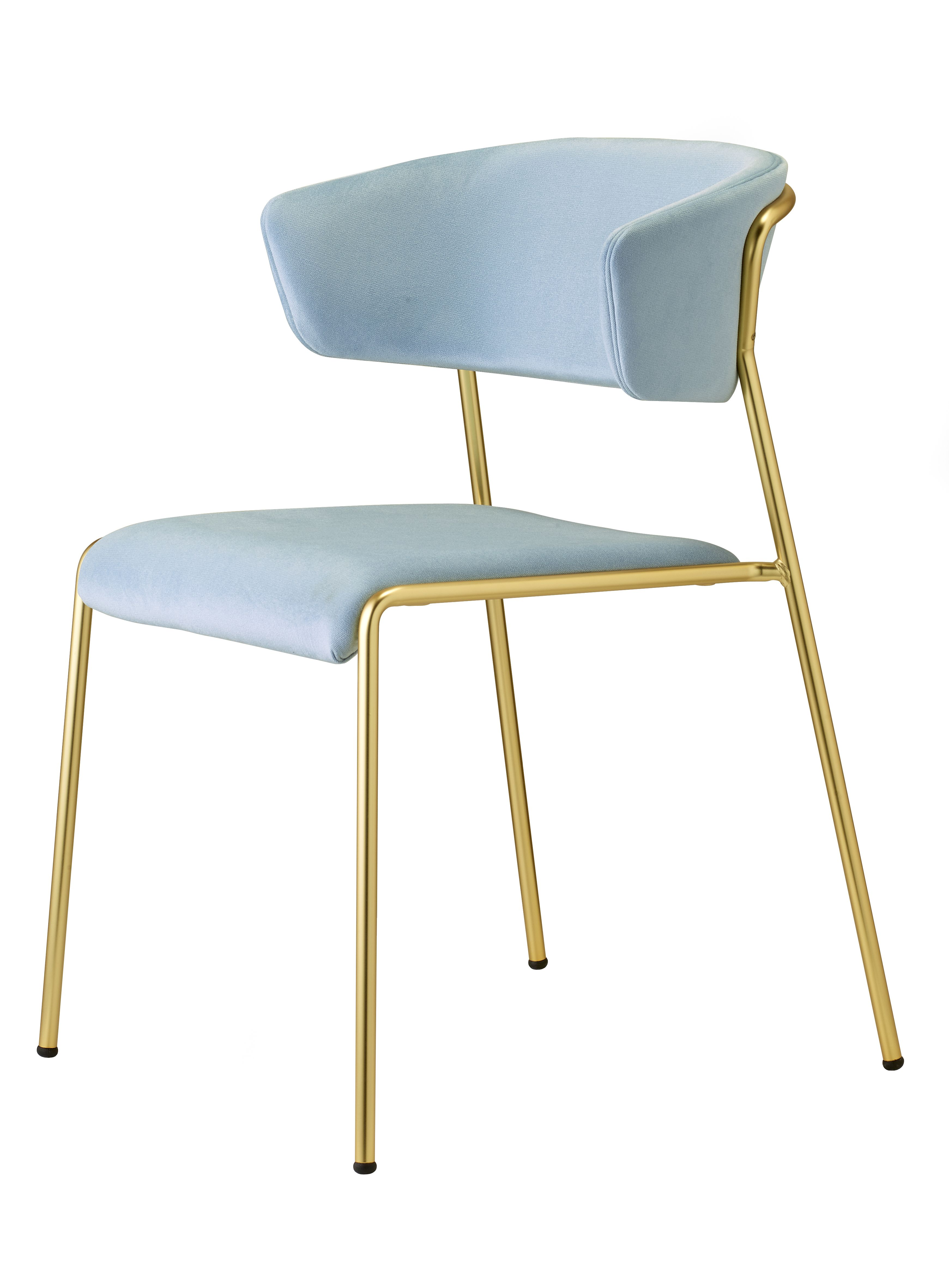 Lisa with armrests  SCAB Design is part of Furniture dining chairs -