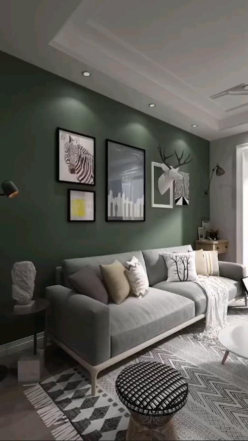 Decoração com LED: 100 ambientes inspiradores decorados com LEDs