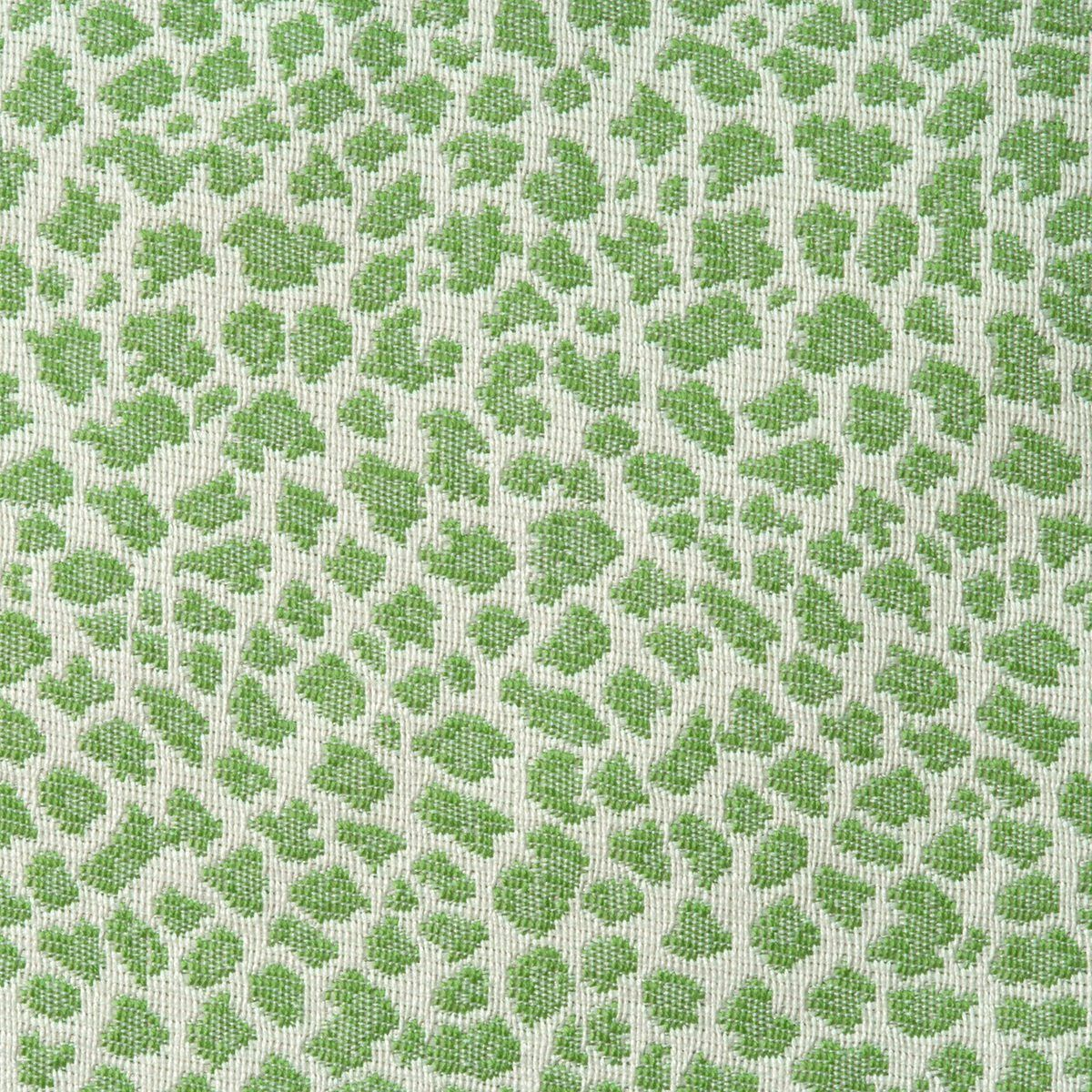 Al Fresco Mozam Crabapple Upholstery Fabric Animal Print
